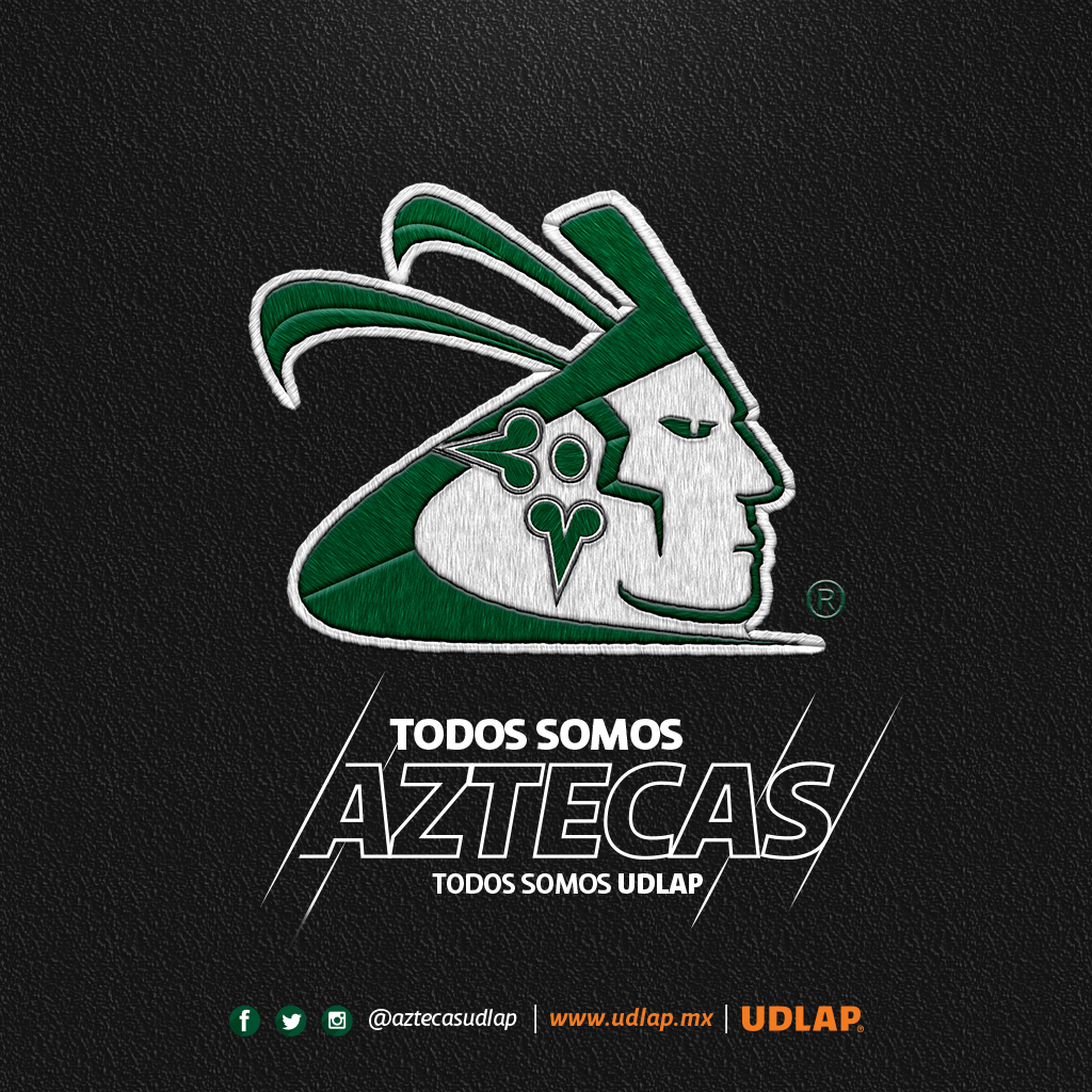 https://atletismo.udlap.mx/wp-content/uploads/2018/09/Android-Small_Logo.jpg