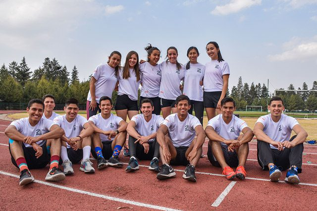 https://atletismo.udlap.mx/wp-content/uploads/2019/02/atletismo-UDLAP_2-640x427.jpg