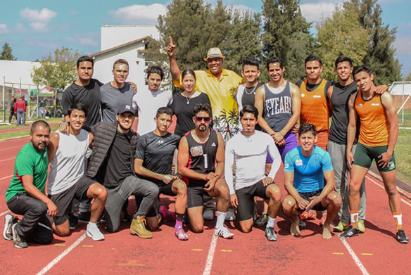 https://atletismo.udlap.mx/wp-content/uploads/2019/02/atletismoUDLAP_4.jpg