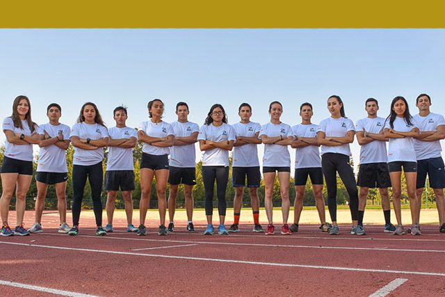 https://atletismo.udlap.mx/wp-content/uploads/2019/04/atletismo-UDLAP3-640x427.jpg