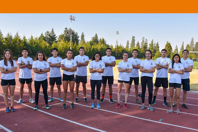 https://atletismo.udlap.mx/wp-content/uploads/2019/04/atletismo_UDLAP_0-640x427.jpg