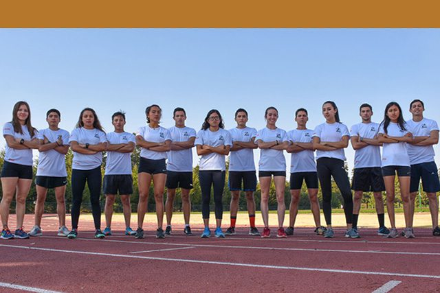 https://atletismo.udlap.mx/wp-content/uploads/2019/04/atletismo_UDLAP_1-640x427.jpg