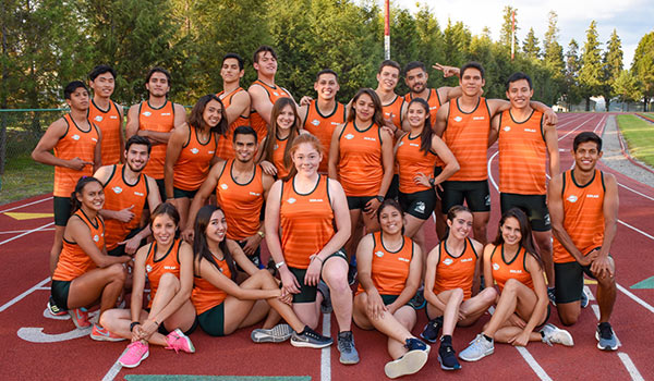 https://atletismo.udlap.mx/wp-content/uploads/2019/11/atletismo-equipo-2019.jpg