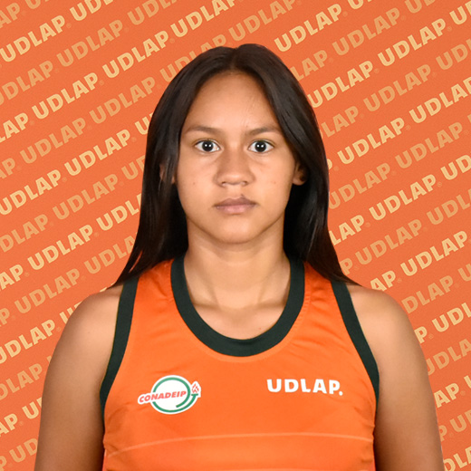 https://atletismo.udlap.mx/wp-content/uploads/2020/03/Estefania-atletismo.jpg